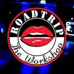 John O'Shea Live at Roadtrip & The Workshop
