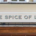 John O'Shea Live at The Spice of Life