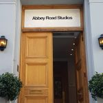 Offer Subject To Status Mastered At Abbey Road Studios By Frank Arkwright