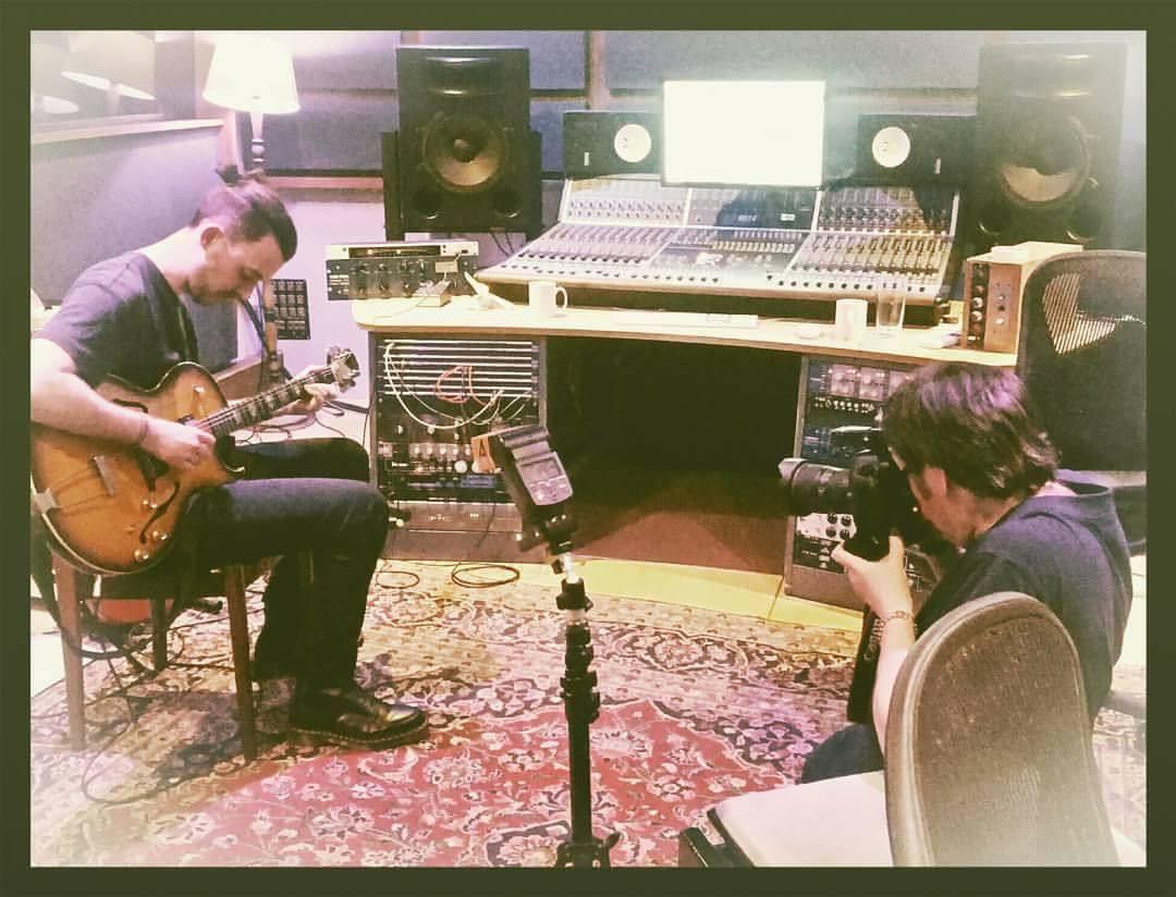 Brian Cannon & John O'Shea Miloco Studios (3)