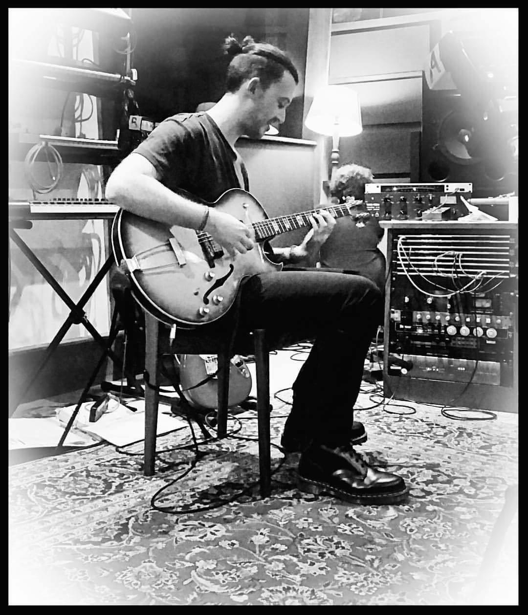 John O'Shea Miloco Studios (3)