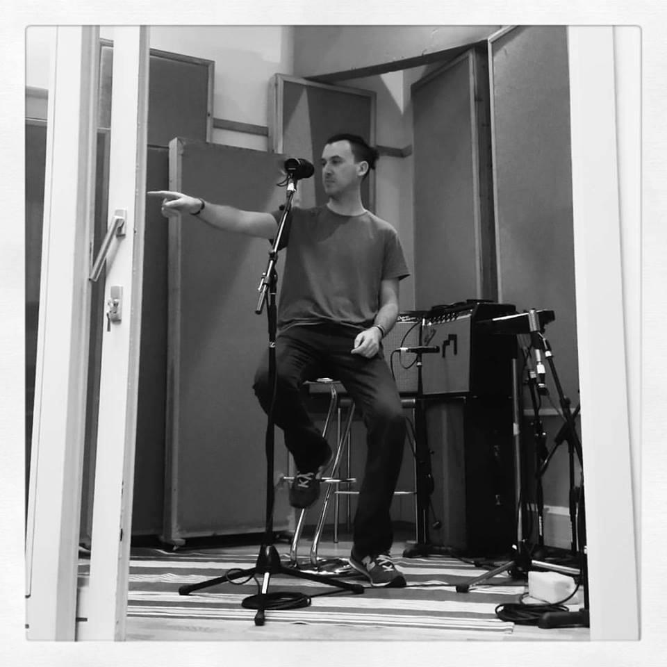 john-o'shea-direction-miloco-studios-pool