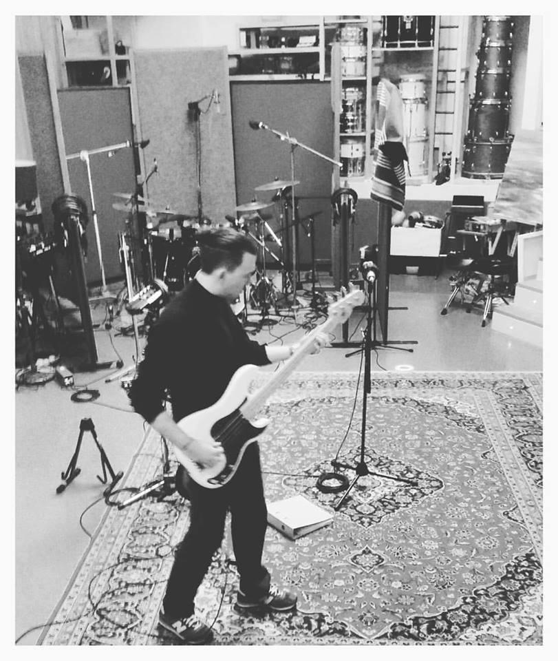 john-o'shea-miloco-studios-pool-bass
