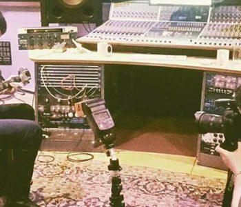 Brian Cannon Miloco Studios