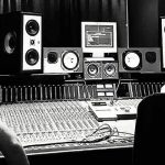 """Offer Subject To Status: Milico Studios Session """"The Red Room"""""""