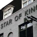 John O'Shea Acoustic Live At The Star Of Kings